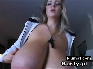 Amazing, Babes, Bbw, Big tits, Blondes