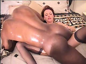 Amateur, Cuckold, Fetish, Fucking, Hardcore, Interracial, Mature, Milf, Nylon, Swingers, Wife