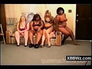 Amateur, Amazing, Bbw, Funny, Group sex, Juicy