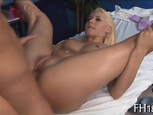 Amateur, Blondes, Hardcore, Old, Watching
