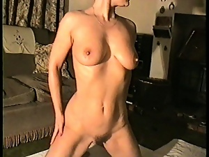 Amateur, Big tits, Brunettes, Close up, Handjob, Hardcore, Mature, Milf, Nipples, Nude, Oiled, Sexy, Solo