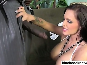 Big cock, Big tits, Black, Blowjob, Dick, Interracial, Mature, Milf, Worship