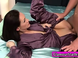 Amateur, Brunettes, Clothed sex, Cumshots, European, Hardcore, Slut