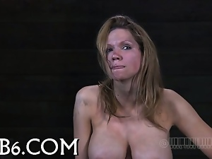 Amateur, Angel, Bdsm, Fetish, Hardcore