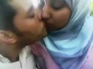 Arab, Babes, Beach, Big tits, Cumshots, Egyptian, Teens
