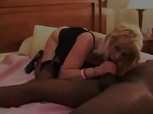 Amateur, Bbc, Blondes, Cuckold, Hardcore, Hotel, Interracial, Mature, Wife