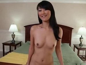 Asian, Blowjob, Chinese, Cumshots, Dick, Fucking, Interracial, Slut, Sucking, Swallow, White