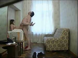 Amateur, Blowjob, Fat, Hidden cam, Old, Russian, Teens, Ugly, Whore