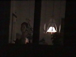 Amateur, Flashing, Hidden cam, Neighbor, Swedish, Voyeur