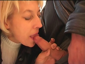 Blowjob, Dick, Mature, Milf, Mom, Sucking