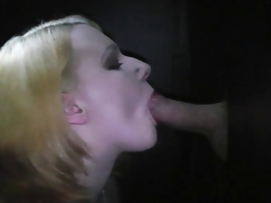 Amateur, Blondes, Creampie, Cuckold, First time, Glory hole, Homemade, Irish, Swingers