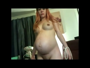 Amateur, Bdsm, Hardcore, Pregnant, Whore