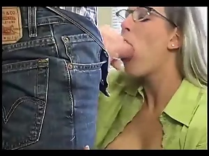 Babes, Blowjob, Cocksucking, Cumshots, Hardcore, Mature, Wife