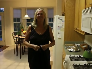 Amateur, Cuckold, Swingers