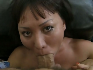 Amateur, Asian, Ass, Big cock, Blowjob, Booty, Casting, Deepthroat, Doggystyle, Hardcore, Homemade, Pov, Small tits
