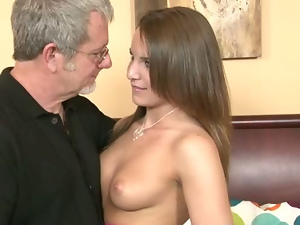 Ass, Babes, Blowjob, Booty, Busty, Cute, Old, Old and young, Pussy, Riding, Socks, Teens