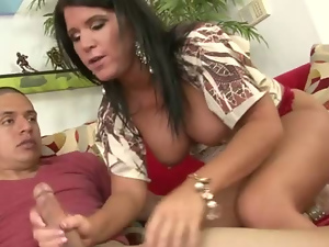 Ass, Bbw, Big tits, Blowjob, Booty, Brunettes, Busty, Cougar, Doggystyle, Fucking, Hardcore, Milf, Mom, Pussy, Shaved
