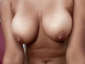 Asian, Big tits, Busty, Face fucked, Hardcore, Milf, Mom, Riding