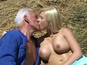 Babes, Big tits, Blondes, Blowjob, Booty, Busty, Cumshots, Doggystyle, Fucking, Old, Old and young, Outdoor, Teens
