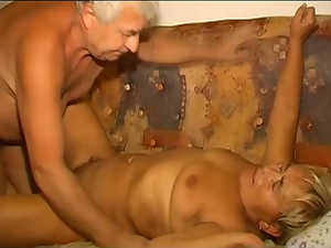 Blowjob, Cunt, Fat, Fucking, Granny, Hairy, Hardcore, Licking, Missionary, Pussy