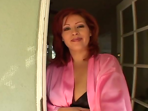 Amateur, Big cock, Big tits, Blowjob, Busty, Cheating, Horny, Housewife, Milf, Mom, Mother, Redheads