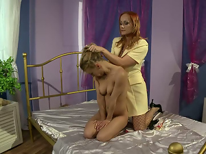 Anal, Ass, Blondes, Busty, Close up, Lesbian, Milf, Mom, Pornstars, Pussy, Redheads, Sex toys, Stepmom