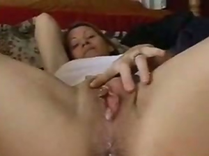 Amateur, Close up, Couple, Creampie, Fucking, Hardcore, Homemade, Missionary, Pov, Pussy, Teens