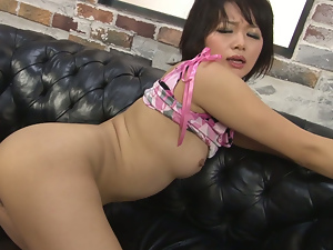 Asian, Ass, Bimbo, Blowjob, Brunettes, Fondling, Hairy, Long hair, Pov, Pussy, Sex toys, Small tits, Snatch