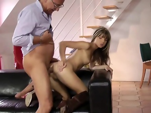 Amateur, Blowjob, British, Doggystyle, European, Glamour, Hardcore, Mature, Riding, Teens