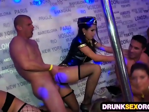 Babes, Costume, Drunk, European, Fucking, Gangbang, Group sex, Hardcore, Lesbian, Masturbating, Orgy, Party, Swingers, Threesome