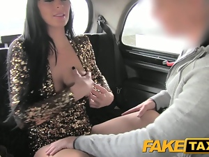 Amateur, Anal, Car, Cumshots, Doggystyle, Escort, Hardcore, Homemade, Orgasm, Public, Reality