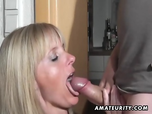 Amateur, Busty, Cougar, Cumshots, Hardcore, Homemade, Masturbating, Mature, Milf, Mom, Shaved, Wife