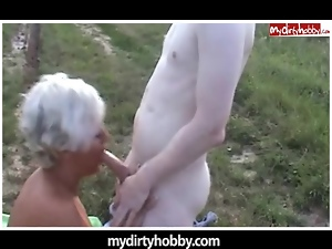 Amateur, Bbw, Big tits, Cumshots, German, Hardcore, Outdoor, Sperm