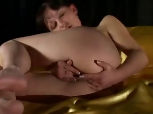 Amateur, Compilation, Hardcore, Masturbating, Orgasm