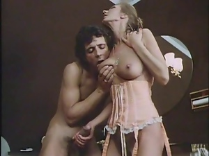 Adultery, Blowjob, German, Hairy, Handjob, Vintage