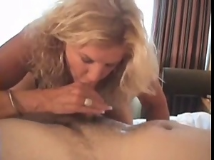 Amateur, Fucking, Hotel, Mature, Milf, Squirting
