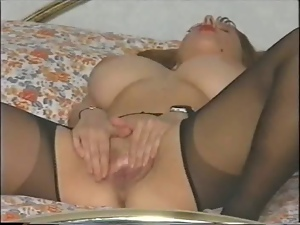 British, Slut, Young