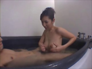 Asian, Japanese, Lactating, Milf, Nipples, Wife
