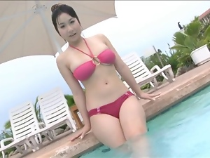 Asian, Big tits, Japanese, Softcore