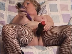 Amateur, Anal, British, Couple, Cumshots, Hardcore, Uk