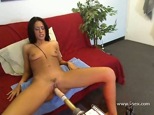 Fucking, Live cam, Machine sex, Masturbating, Pornstars, Webcam
