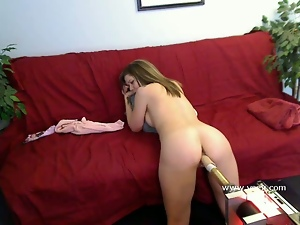 Amateur, Live cam, Machine sex, Webcam