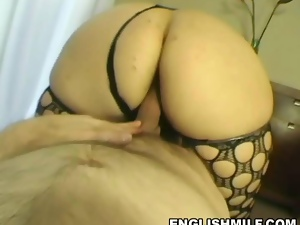 Big butt, Black, Blondes, Fucking, Horny, Milf, Stockings, Uk