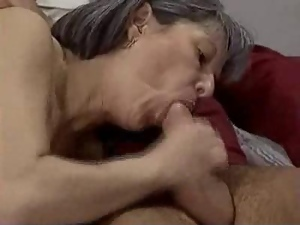 Ass, Ass licking, Bitch, Licking, Mature, Nylon, Stockings