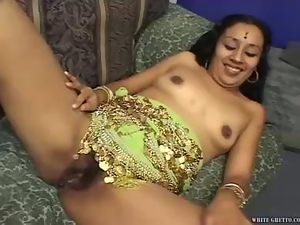 Cum, Farting, Hairy, Indian