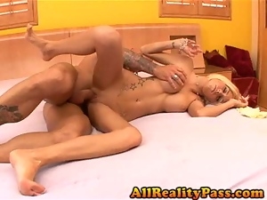 Blondes, Dick, Feet, Foot fetish, Long legged, Sucking, Tattoo, Throat