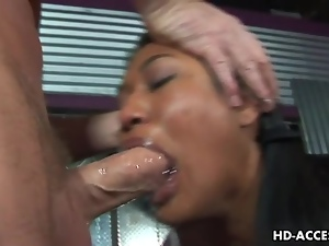 Asian, Blowjob, Deepthroat, Messy, Slut, Spit