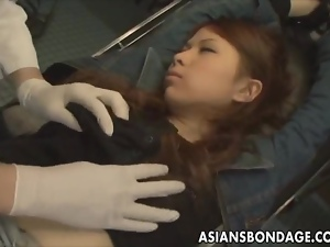 Asian, Babes, Hospital, Japanese, Weird