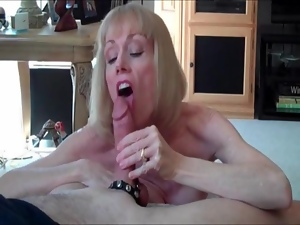 Blowjob, Dick, Dirty, Handjob, Mature, Pleasure, Talk
