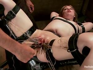 ruskoe-porno-s-nevestami